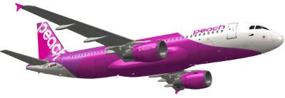 格安航空会社(LCC)の安全性を調べてみた、航空会社の安全性の格付