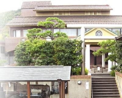 anzen-hiko