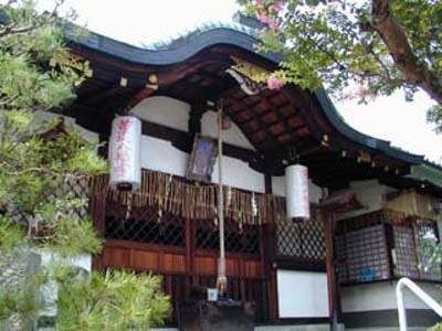 anzen-kadodehachimangu