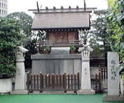 anzen-koukuu-jinja