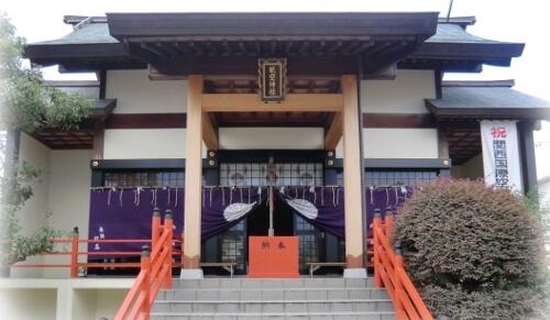 anzen-senshuiwafune