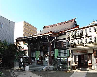 anzen-tobifudo
