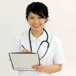旅行好きの看護師の旅ブログを紹介