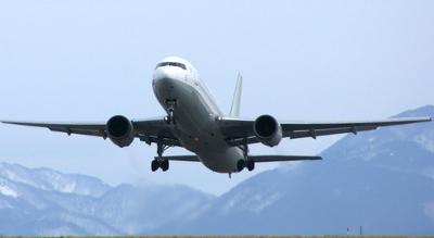 転職を機会に旅行した人の旅行記、転職記念の旅行を紹介