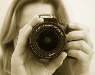 旅行でのお小遣い稼ぎを考える。写真販売や雑貨販売など