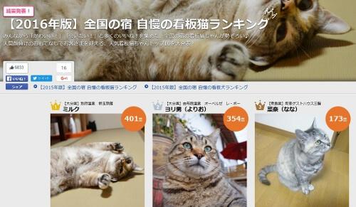 rakuten-cat-2016
