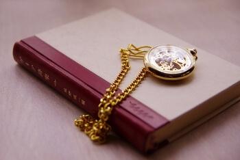 旅本 100冊 旅に行きたくなる本、旅に持っていきたい本、旅行記、紀行文などオススメ 【旅行の読み物】
