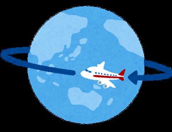 海外旅行は安全に行きたい。安全対策と治安が良く安心な国を紹介