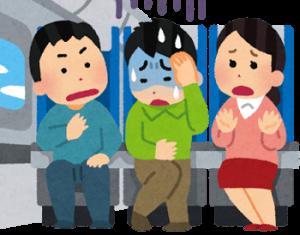 travel-health-4