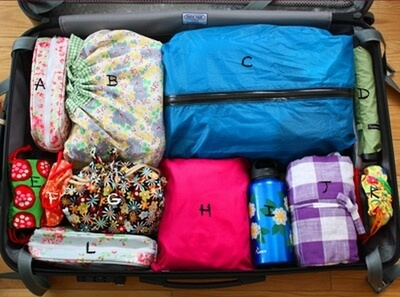 travel-packing-1