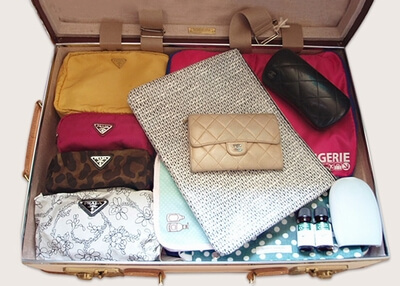travel-packing-10