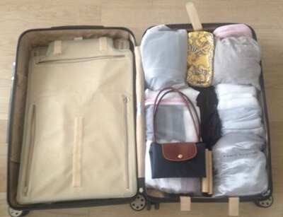 travel-packing-11