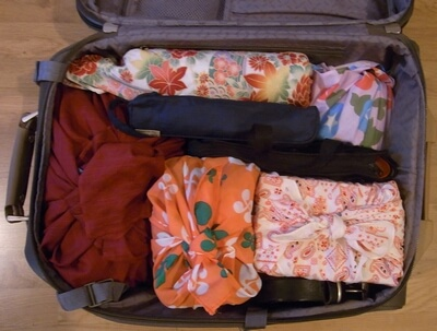 travel-packing-12