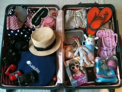 travel-packing-16
