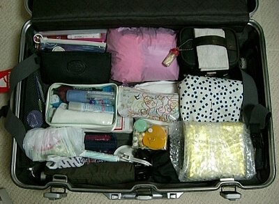 travel-packing-17