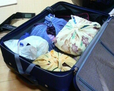 travel-packing-18
