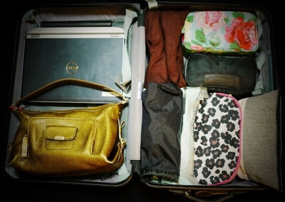 travel-packing-2