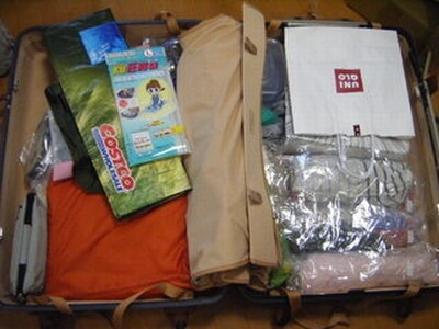travel-packing-4