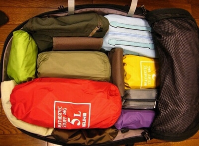 travel-packing-5