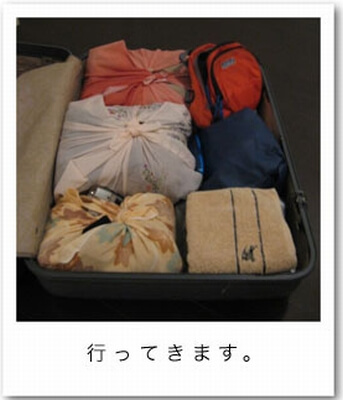 travel-packing-6