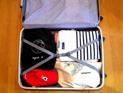 travel-packing-8