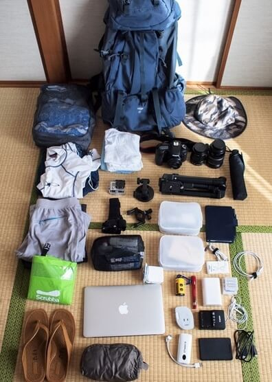 travel-gadget-14