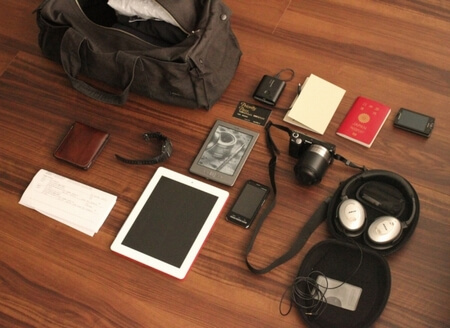 travel-gadget-2