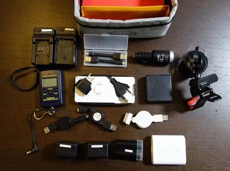travel-gadget-3