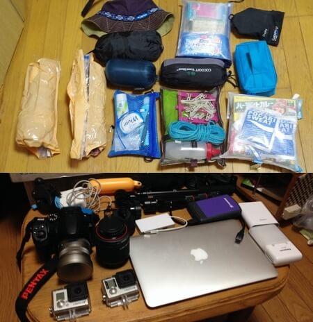 travel-gadget-5