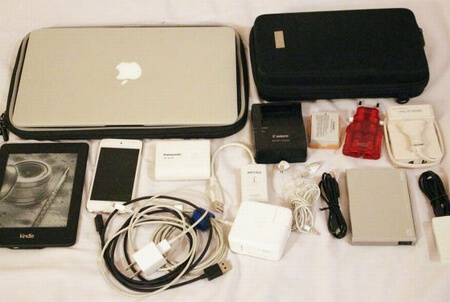 travel-gadget-6