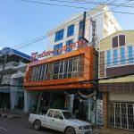 クラン ムアン アット ノンカイ ホテル (Klang Muang @ Nongkhai Hotel)