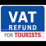タイ旅行で買ったお土産は税金が返ってくる。VAT(付加価値税)還付の方法