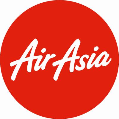 エアアジアでキャンセルした場合の返金方法、空港税は戻ってきます
