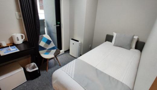 GoToトラベルの割引なしでも1000円以下で宿泊できる国内ホテル